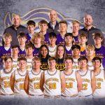 2020-21 Boys Basketball